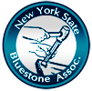 New York State  Bluestone Association