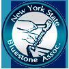 New York State  Bluestone Association